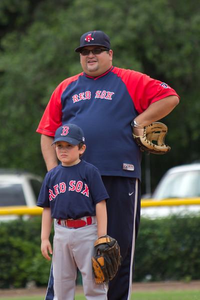 Coach & Son