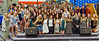 West Potomac Thespians Spring 2017 - Crop small (1 of 1)
