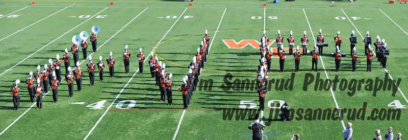 WPHS_Band_Panorama1
