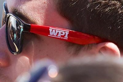 WPI2014 20
