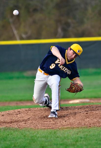 WPIAL Baseball  Pittsburgh Central Catholic defeats Shaler