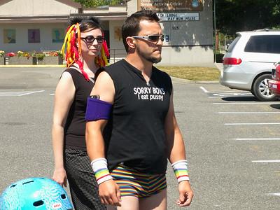 Pride parade 047