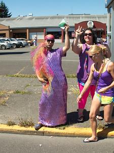 Pride parade 054