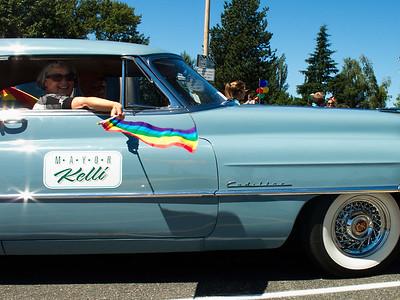 Pride parade 041