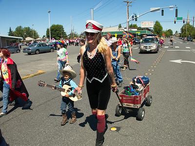 Pride parade 052
