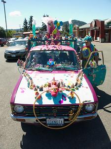 Pride parade 050