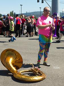 Pride parade 020