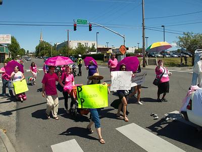 Pride parade 060
