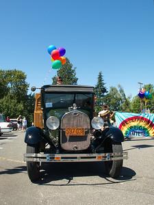 Pride parade 043