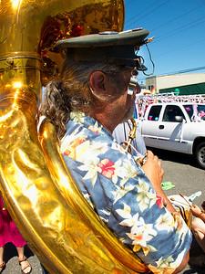 Pride parade 039