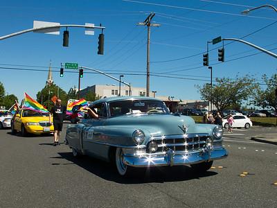 Pride parade 056