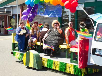 Pride parade 007