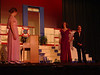 Anything Goes presented at White Plains Middle School, April 2006.