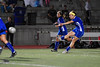 WPSL Soccer : 1 gallery with 496 photos