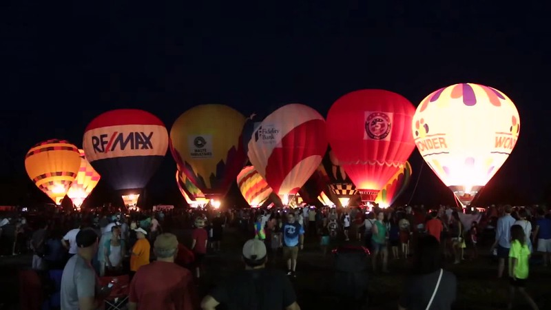 WRAL_Freedom_Balloon_Fest_2017_1080p
