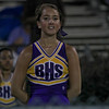 WRAL High School OT : 60 galleries with 2033 photos