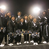 FAN CAM: Knightdale defeats Durham Hillside 16 to 15 Friday night November 22, 2013 in round two of the NCHSAA Football playoffs. (Photo by Jack Tarr)