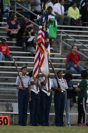 Milllbrook at Enloe 9-26-2014