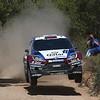 2013 WRC