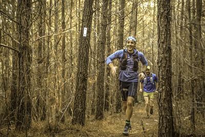 Chattanooga Races