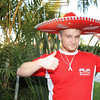 Motorsport- Evgeny Novikov - WRC2011 - Rally Mexico 2011 photo: Lina Arnautova