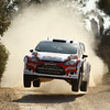 WRC - Rallye du Portugal - Faro - 29/03 to 01/04/12 -  Agence AUSTRAL