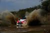 FIA World Rally Championship 2012 – MEXICO RALLY - Leon / Guanajuato<br /> DAY 3<br /> Photo: RICHARD BALINT / TOPSPEED PHOTO AGENCY