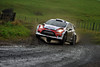 FIA World Rally Championship 2012 – NEW ZEALAND RALLY – AUCKLAND<br /> DAY 3<br /> Photo: RICHARD BALINT / TOPSPEED PHOTO AGENCY