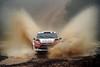 FIA World Rally Championship 2012 – VODAFONE RALLY DE PORTUGAL - ALGARVE<br /> DAY2<br /> Photo: RICHARD BALINT / TOPSPEED PHOTO AGENCY