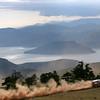 WRC 2012 - Acropolis Rally - Loutraki - 24 to 27/05 -Bastien Baudin / Agence AUSTRAL