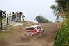 MOTORSPORT - WRC 2012 - ARGENTINA RALLY - CORDOBA  - 26 TO 29/04/2012 - PHOTO : FRANÇOIS BAUDIN / DPPI -