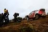 FIA World Rally Championship 2012 – RALLY ARGENTINA – CORDOBA<br /> SHAKEDOWN<br /> Photo: RICHARD BALINT / TOPSPEED PHOTO AGENCY