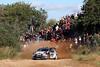 MOTORSPORT - WRC 2012 - RALLYE ESPAGNE - SALOU (ESP) - 8/11 TO 11/11/2012 - PHOTO : BASTIEN BAUDIN / AGENCE AUSTRAL - 21 PROKOP MARTIN - TOMANEK JAN / FORD FIESTA - WRC / ACTION