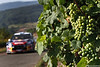 SPORTAUTO - WORLD RALLY CHAMPIONSHIP 2012 - RALLY DEUTSCHLAND-  TRIER (DEU) WRC 24/08/2012 TO 26/08/2012 - PHOTO :  ANDRE LAVADINHO