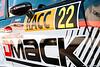 SPORTAUTO - WORLD RALLY CHAMPIONSHIP 2012 - RALLY RACC SPAIN-  SALOU (ESP) WRC 08/11/2012 TO 11/11/2012 - PHOTO :  ANDRE LAVADINHO