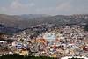 WRC Mexico rally - 08 to 11/03/12 - Guanajuato - Bastien Baudin / Agence AUSTRAL