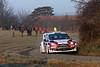 MOTORSPORT - WRC 2012 - RALLYE MONTE CARLO - VALENCE (FRA) & MONACO (MON) - 17 TO 23/01/2012 - PHOTO : BASTIEN BAUDIN / AUSTRAL - 06 - Evgeny NOVIKOV (RUS) / Denis GIRAUDET (FRA) - ALM - FORD FIESTA RS WRC