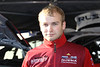 MOTORSPORT - WRC 2012 - RALLYE MONTE CARLO - VALENCE (FRA) & MONACO (MON) - 17 TO 23/01/2012 - PHOTO : AUSTRAL - 06 - Evgeny NOVIKOV (RUS) / Denis GIRAUDET (FRA) - ALM - FORD FIESTA RS WRC