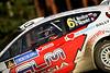 FIA World Rally Championship 2012 – NESTE OIL RALLY FINLAND - JYVASKYLA<br /> QUALIFYING<br /> Photo: RICHARD BALINT / TOPSPEED PHOTO AGENCY