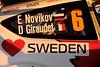 FIA World Rally Championship 2012 – RALLY SWEDEN - Karlstad<br /> SHAKEDOWN<br /> Photo: VANDA BORSOS / TOPSPEED PHOTO AGENCY