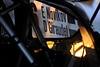 FIA World Rally Championship 2012 – RALLY SWEDEN - Karlstad<br /> SHAKEDOWN<br /> Photo: RICHARD BALINT / TOPSPEED PHOTO AGENCY