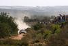 WRC - Rallye du Portugal - Faro - 29/03 to 01/04/12 - Bastien Baudin / Agence AUSTRAL