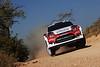 FIA World Rally Championship 2012 – VODAFONE RALLY DE PORTUGAL - ALGARVE<br /> SHAKEDOWN<br /> Photo: RICHARD BALINT / TOPSPEED PHOTO AGENCY