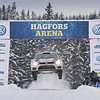WORLD RALLY CHAMPIONSHIP 2013 - RALLYE SWEDEN  KARLSTAD (SWE) WRC 07/02/2013 TO 10/02/2013 - PHOTO :  ANDRE LAVADINHO