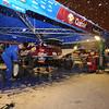 FIA World Rally Championship 2013 – MONTE CARLO RALLY - Valence<br /> SHAKEDOWN<br /> Photo: RICHARD BALINT / TOPSPEED PHOTO AGENCY