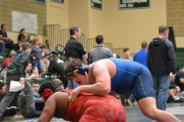 Hock Championships