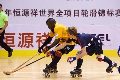 SM_17-09-04_USA-Angola_08