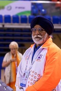 U20_17-08-30_USA-India19