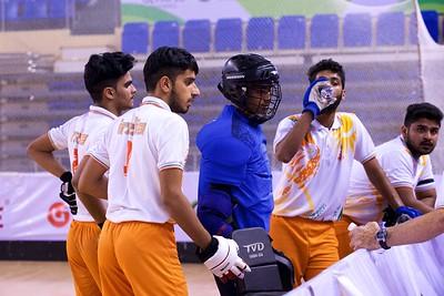 U20_17-08-30_USA-India02