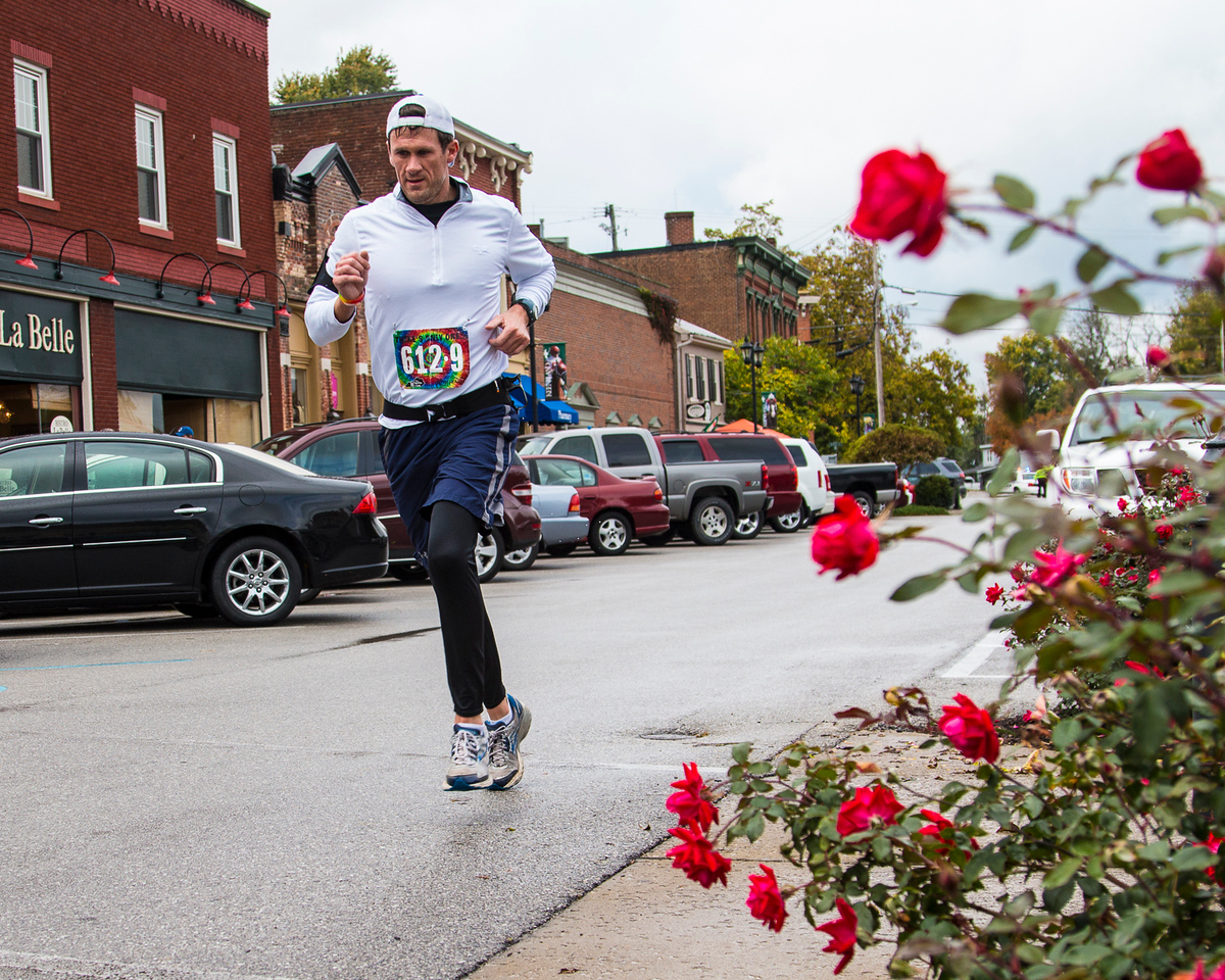 2013 Bourbon Chase (207 of 266)